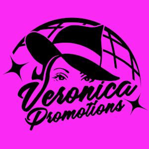 VP_Logo300